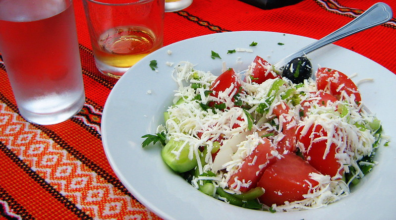 Shopska Salad And Rakia.jpg