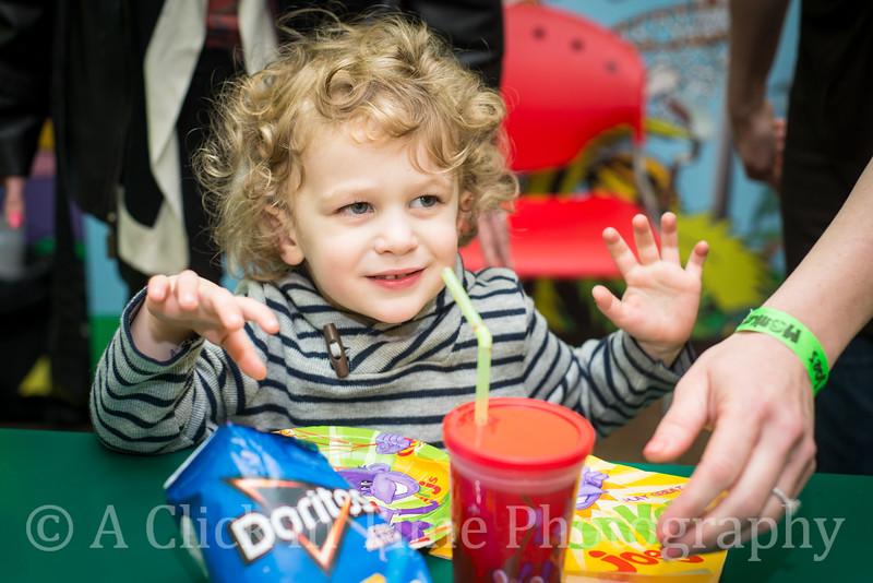 Children_Hardesty_Birthday-144 copy.jpg