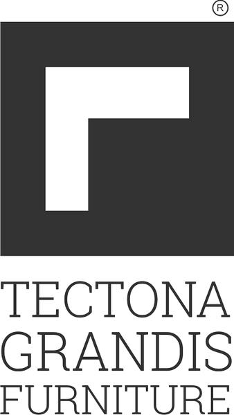 Tectona Grandis Furniture