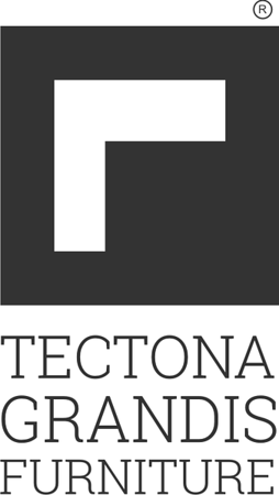 Tectona Grandis Furniture