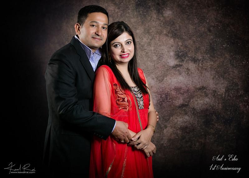 Anil Esha 1st Anniversary - Web (253 of 404)_final.jpg