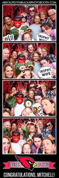 Absolutely Fabulous Photo Booth - (203) 912-5230 -190703_120106.jpg