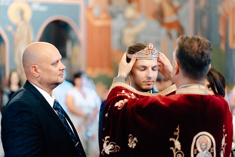 Nunta La Conac Domenii-589.jpg