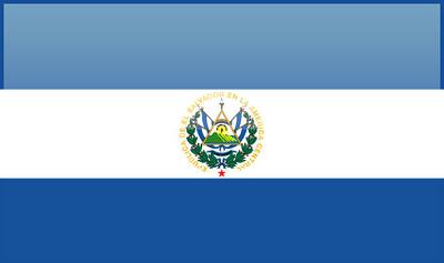 El_Salvador.png