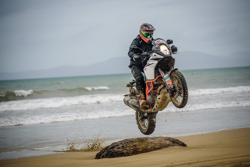 2018 KTM New Zealand Adventure Rallye - Northland (318).jpg
