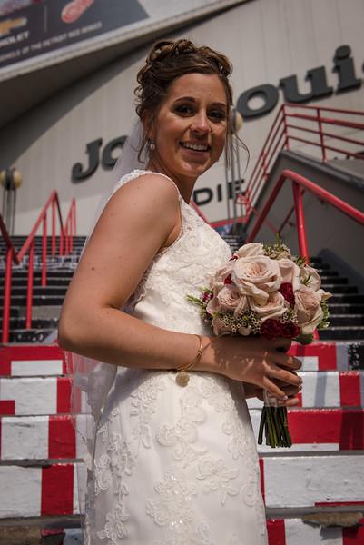 5-25-17 Kaitlyn & Danny Wedding Pt 1 991.jpg