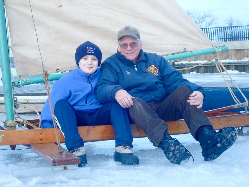 150309_Strand Iceboats_18.jpg