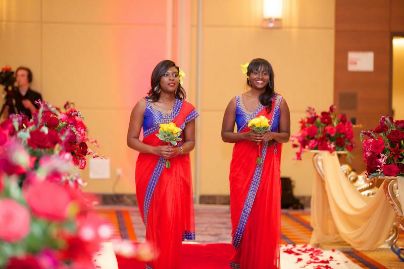 Le Cape Weddings - Indian Wedding - Day 4 - Megan and Karthik Ceremony  16.jpg