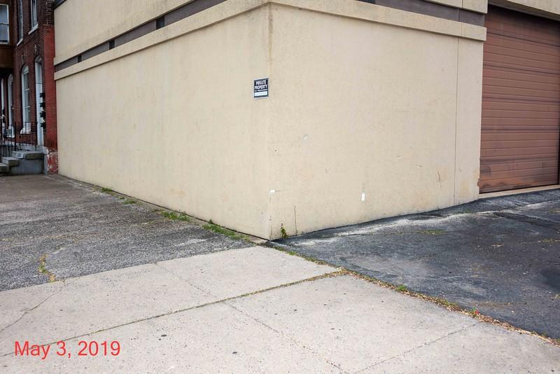 2019-05-03-372 to 356 E High-023.jpg