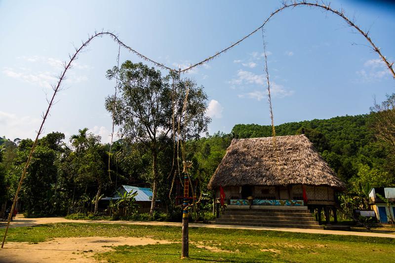 Vietnam-174.jpg