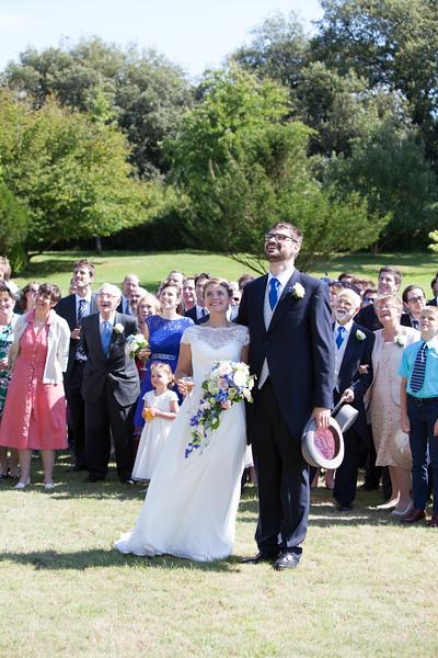 761-beth_ric_portishead_wedding.jpg