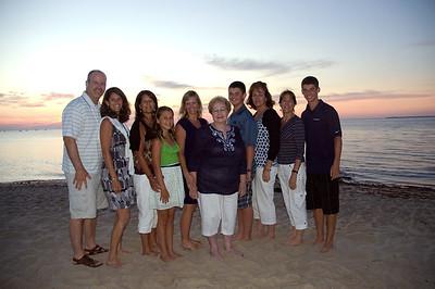 2011.07.29 Cape Vacation