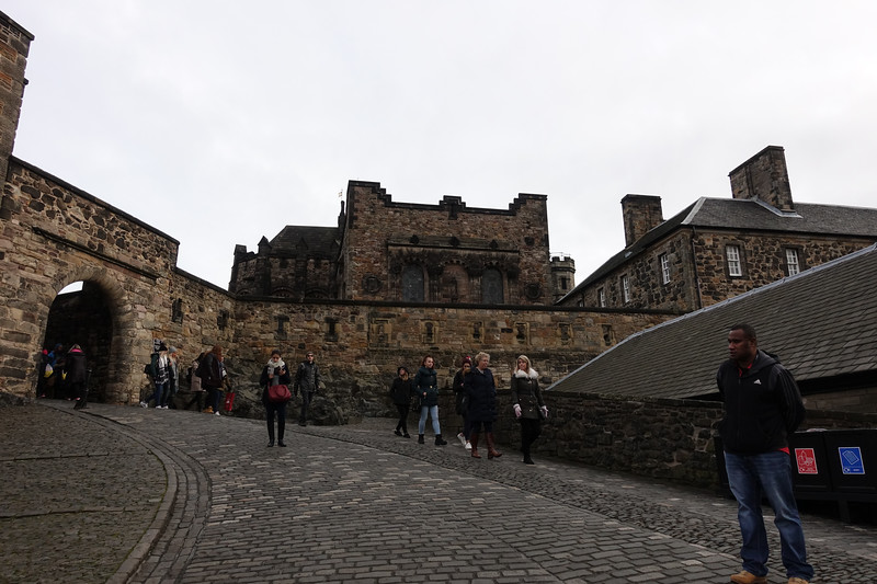 Edinburgh Castle_Edinburgh_Scotland_GJP02911.jpg