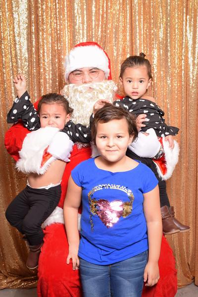 Muckleshoot Santa-016.jpg