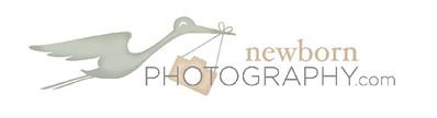 newbornphotography.com logo.jpg