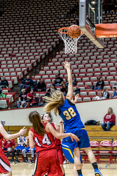 2018 Hawks in the Hall Medora v Brown County-31.jpg