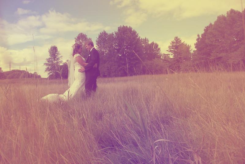 Gloss_Photography_Studios_W-6416.jpg