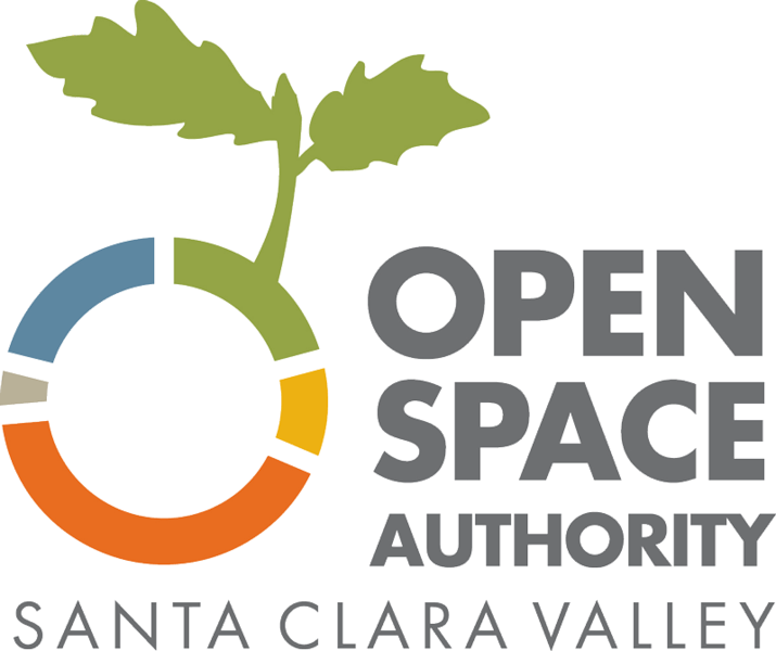 santa clara valley open space authority