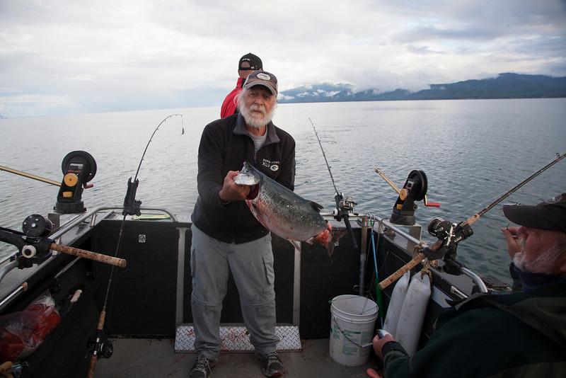 Alaska-124.jpg