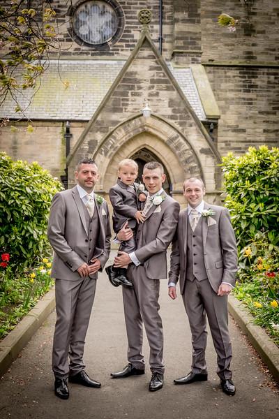 Sixsmith Wedding-83.jpg