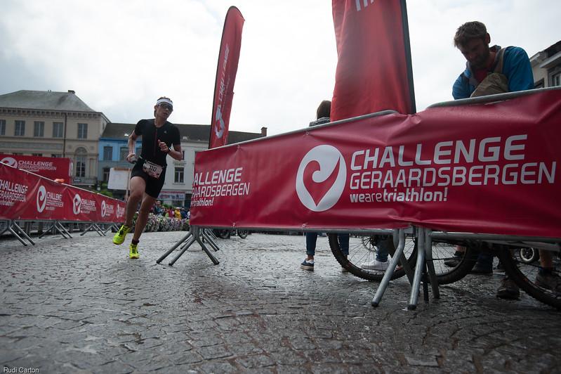 Challenge-geraardsbergen-rudi-28428402 juli 2017Rudi Carton.jpg