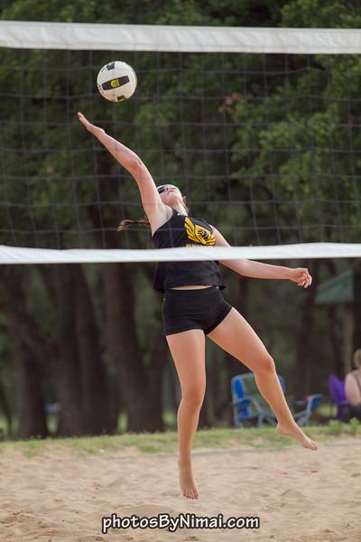 APV_Beach_Volleyball_2013_06-16_9033.jpg