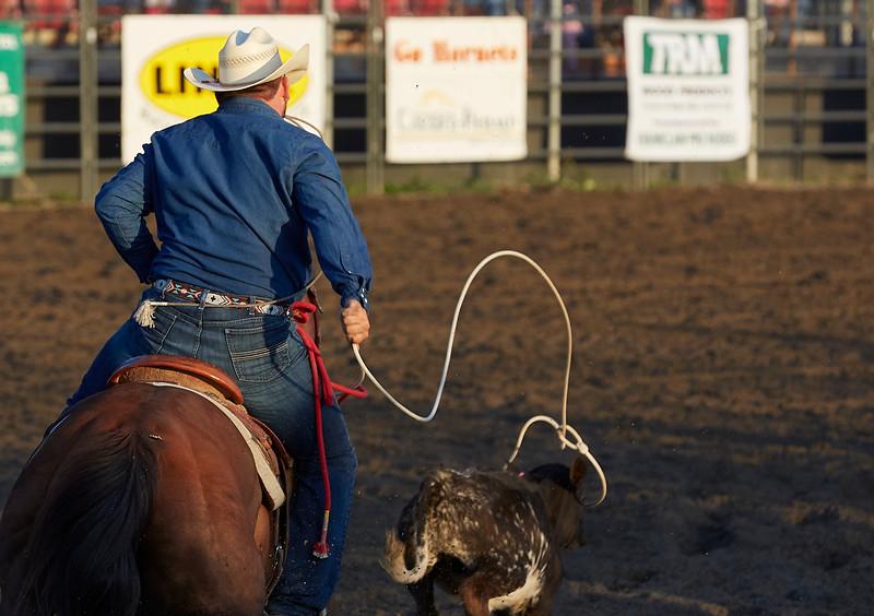 Enumclaw Rodeo 2019 - _15A4457.jpg