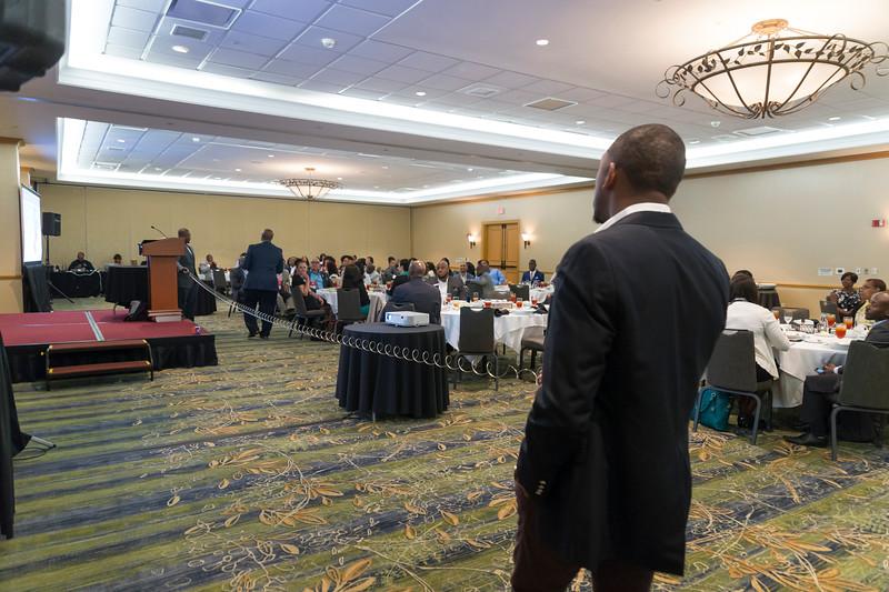Leadership Development Institute Luncheon - THURSDAY - 016.jpg