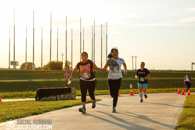National Run Day 5k-Social Running-3176.jpg