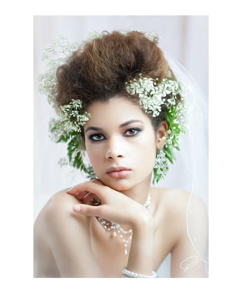 Bride painted.jpg