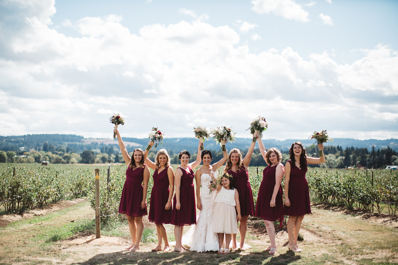 Bridesmaids_019.jpg