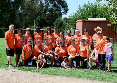 2014 Western Nationals - Team pictures & Presentations