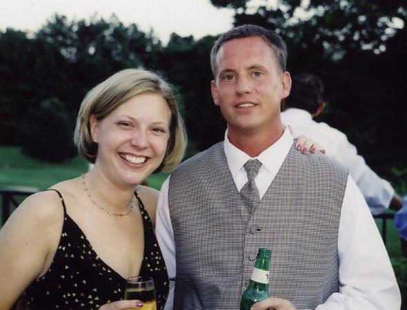 Karen and John.jpg