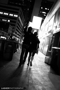 2011-09-04 [San Francisco]