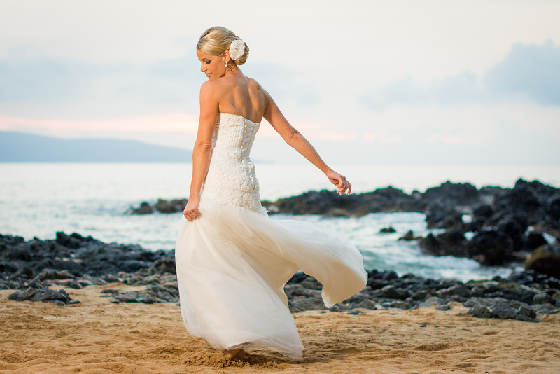 maui-wedding-photographer-gordon-nash-22.jpg