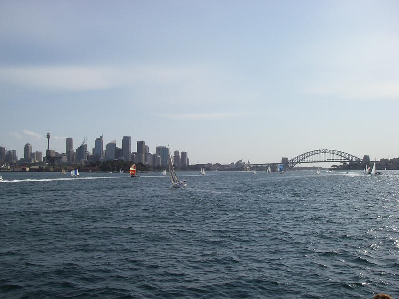 Sydney, Manley 080.JPG