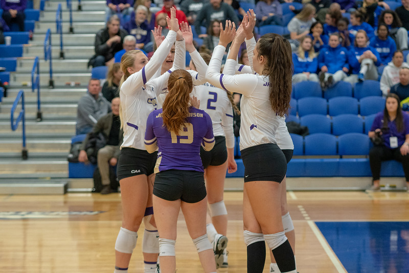 20191123_CAA_Womens_VolleyBall_Championship_008.JPG