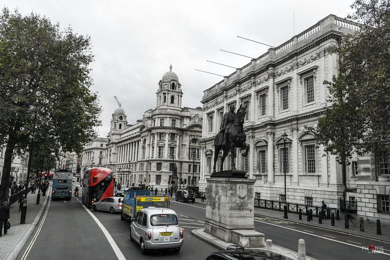 Londonwithlove-23.jpg