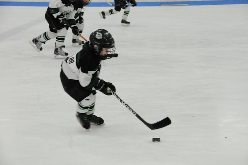 TJhockey1stcommunion 032.JPG