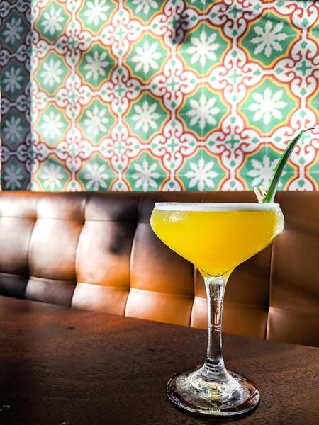 madre matador cocktail green w-4.jpg