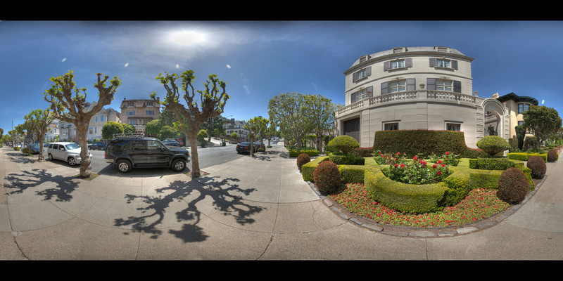 Pacific Heights 4 HDR Planet.jpg