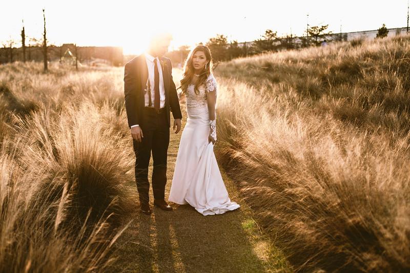 Kate&Josh_ZACH.WATHEN.PHOTOGRAPHER-1092.jpg