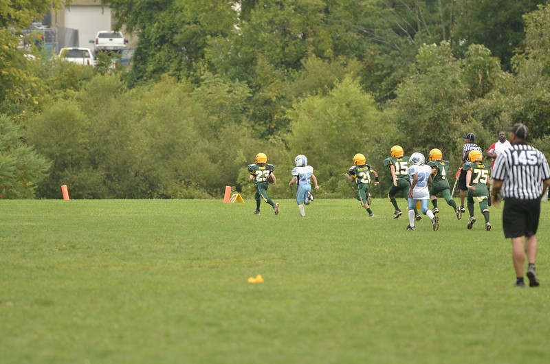 Wildcats vs Clarksburb 18-0 147.JPG