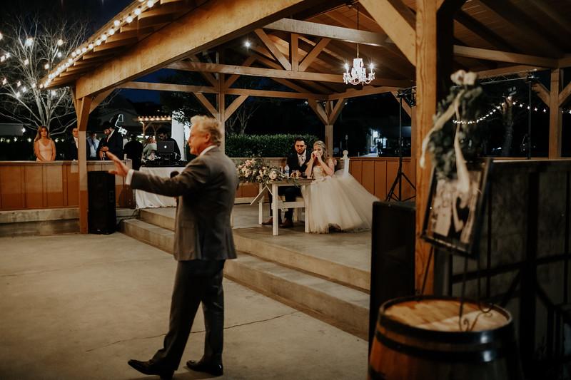 Casey-Wedding-7913.jpg