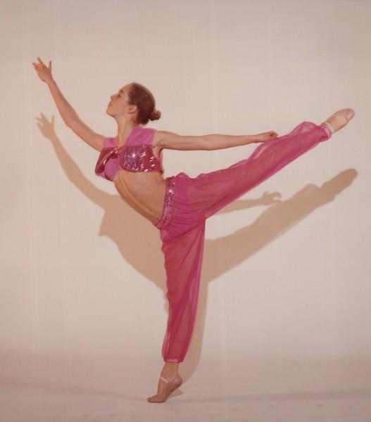 Dance_0921.jpg