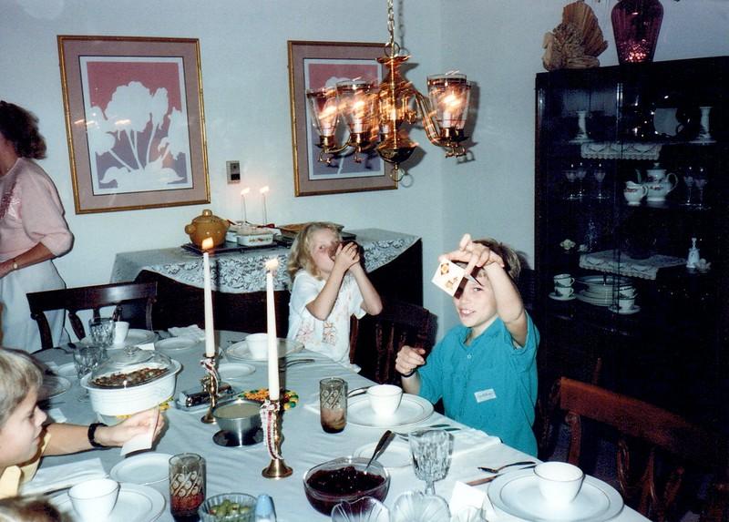 1989_December_pancake breakfast florida_0034_a.jpg