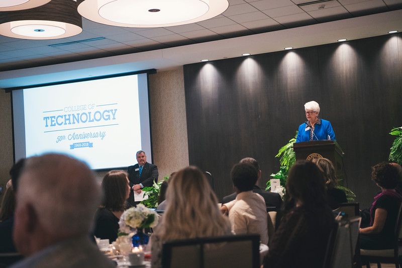 2018_10_26_College of Technology 50th Anniversary-1575.jpg