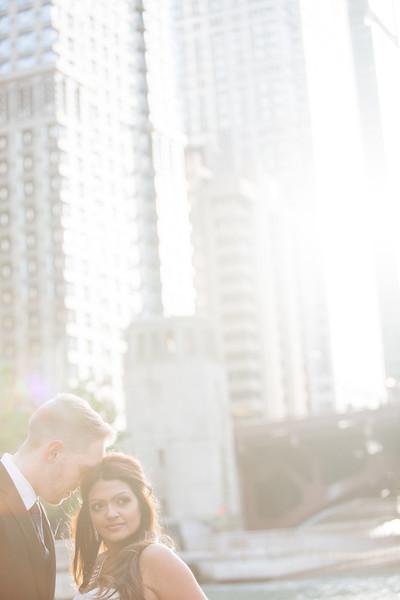 Le Cape Weddings_Bianca + Andrew Engagement-20.jpg