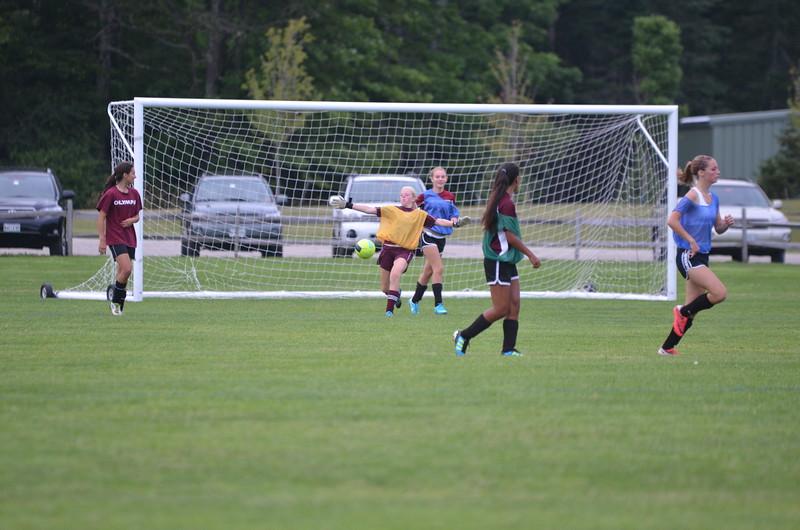 Summer Soccer 412.JPG