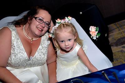 Nicole Toohey Wedding 6